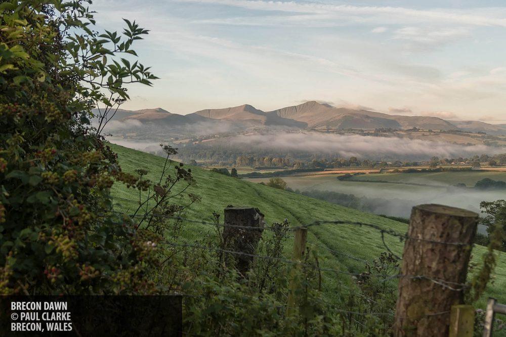 brecon-dawn-copyright-paul-clarke