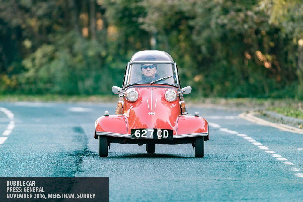 bubble-car-copyright-paul-clarke