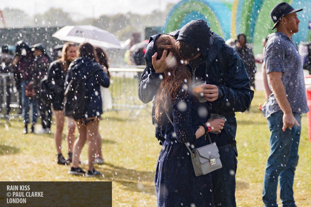 rain-kiss-copyright-paul-clarke