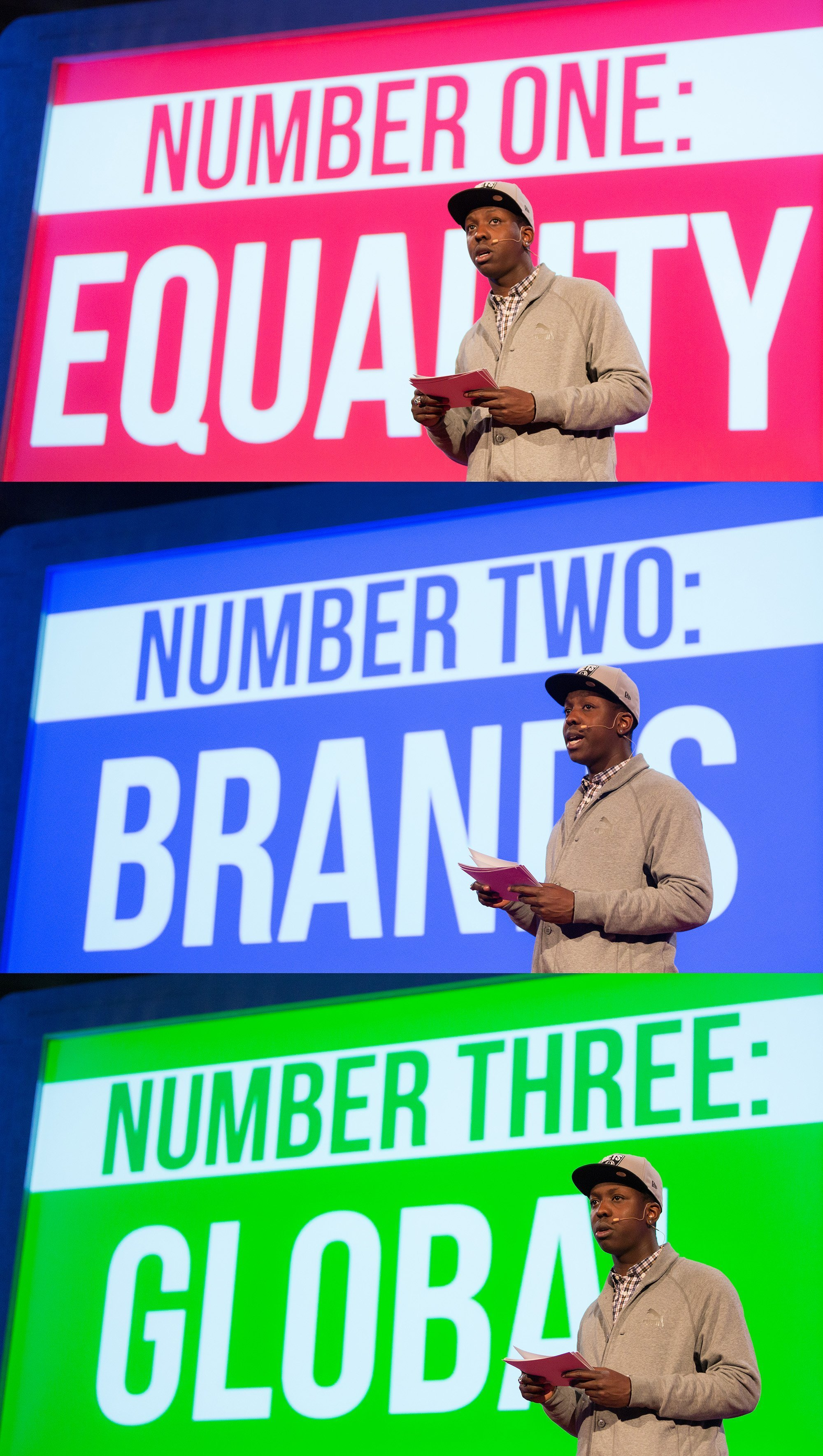 2 Equality Brands Global