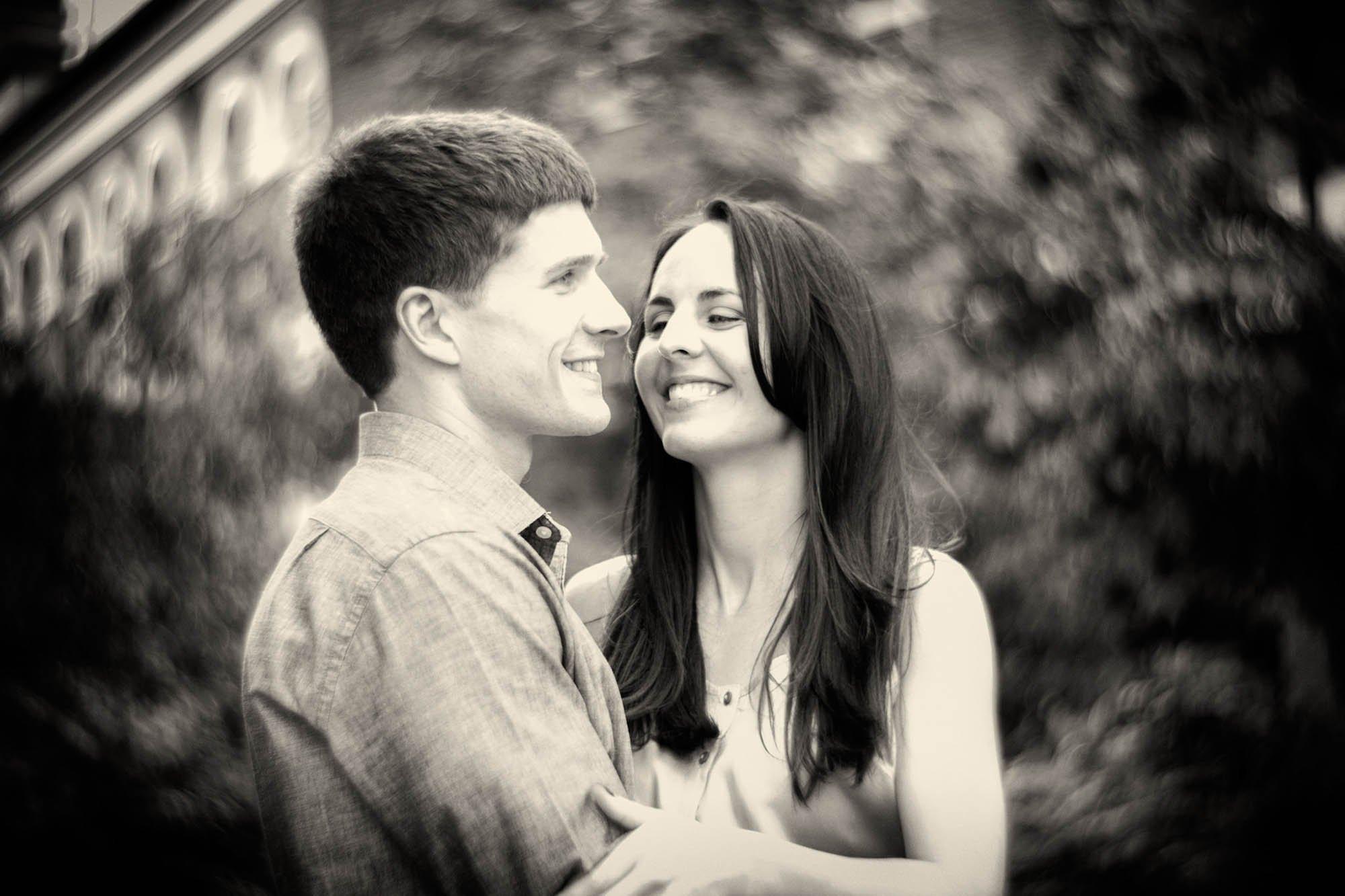 20 Engagement