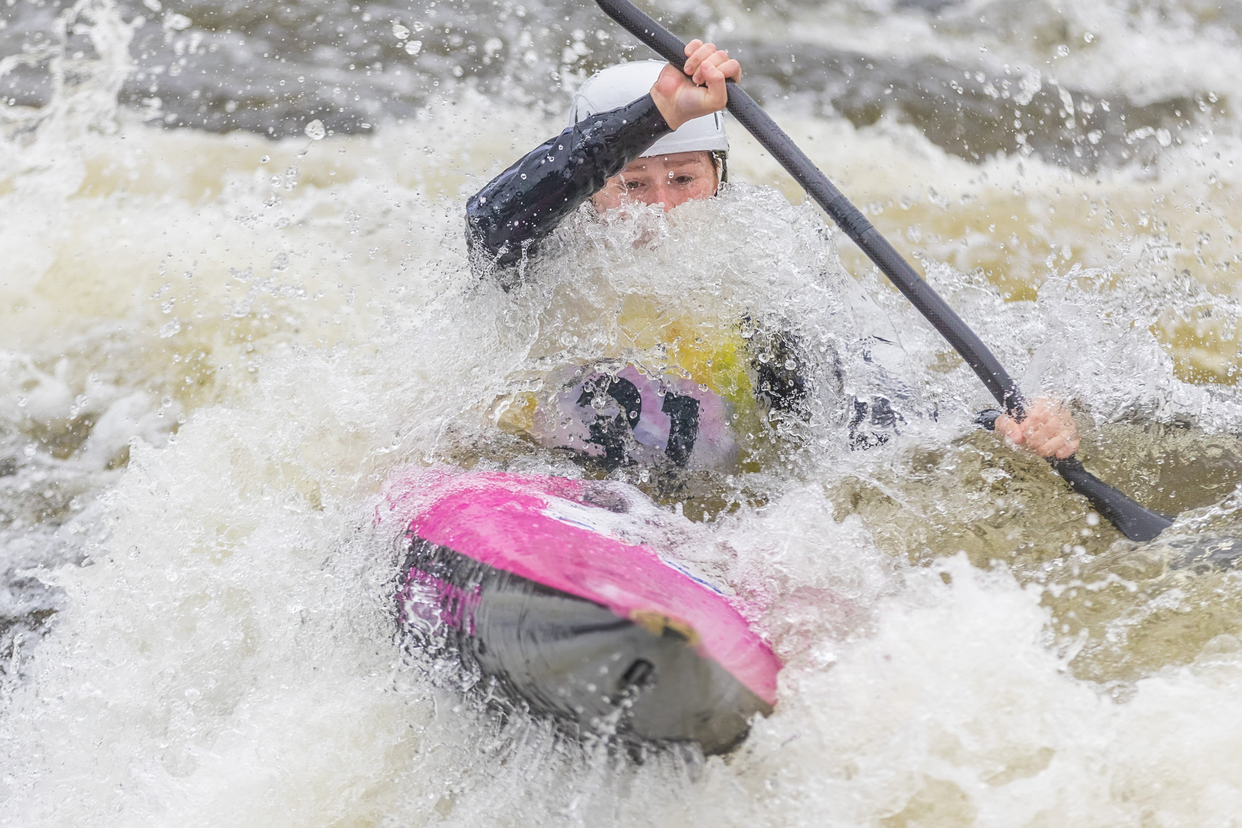 WhiteWater_3Sep_026