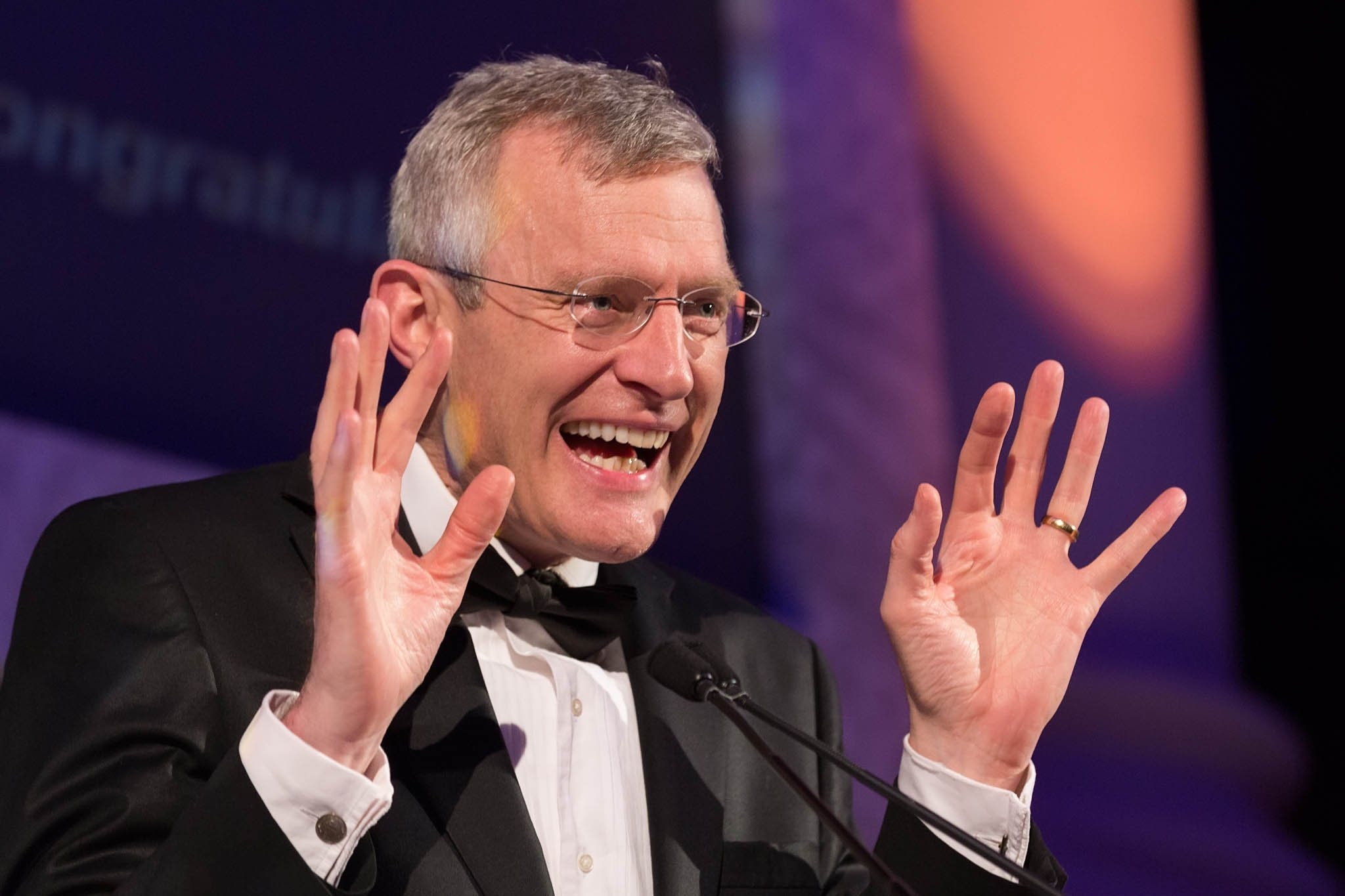 12-april-jeremy-vine