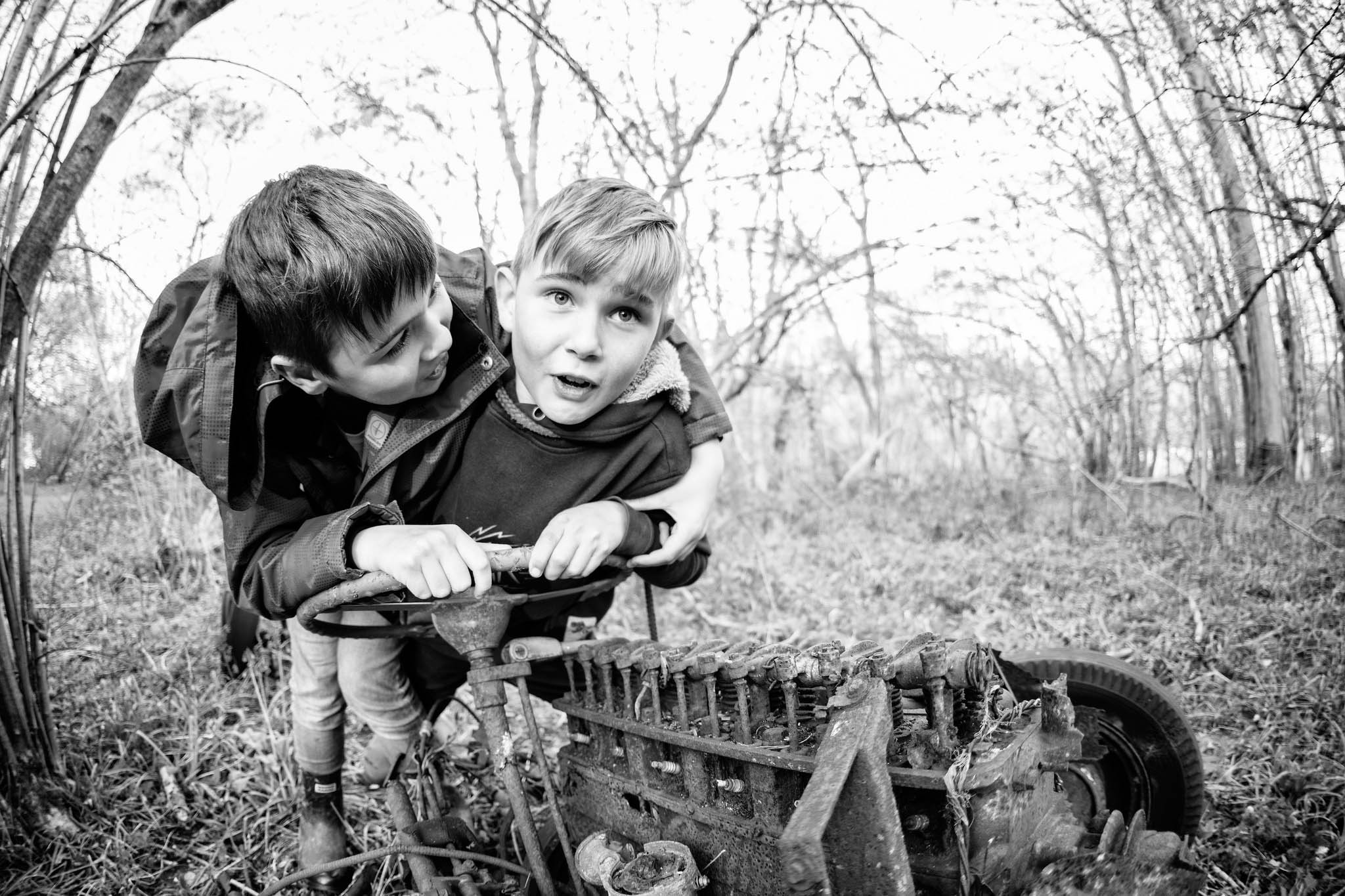 13-may-boys-in-the-wood