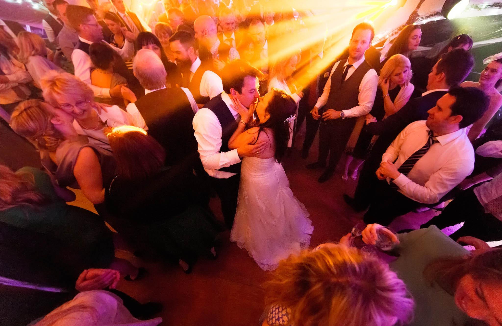 16-may-wedding