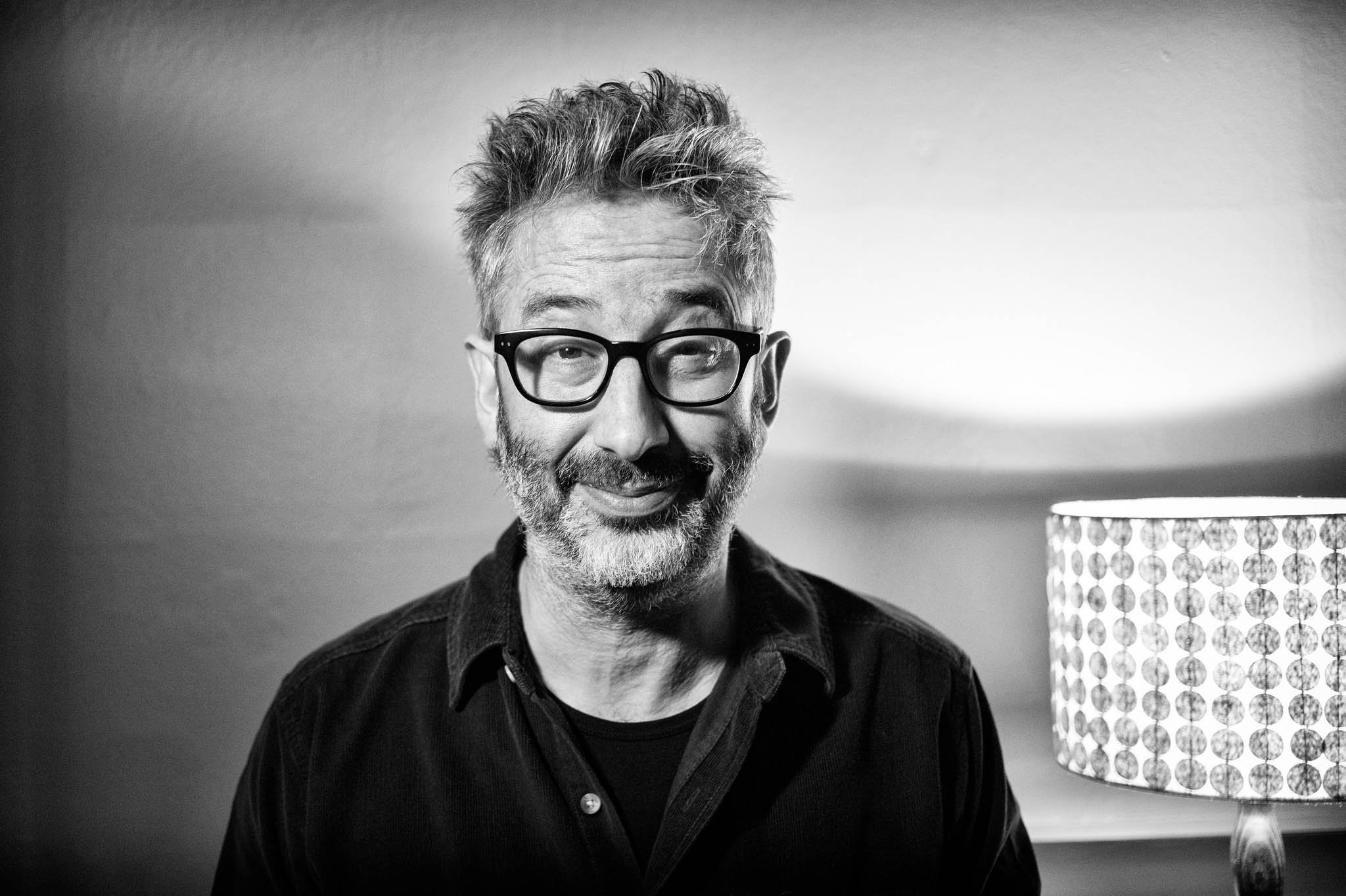 2-jan-david-baddiel