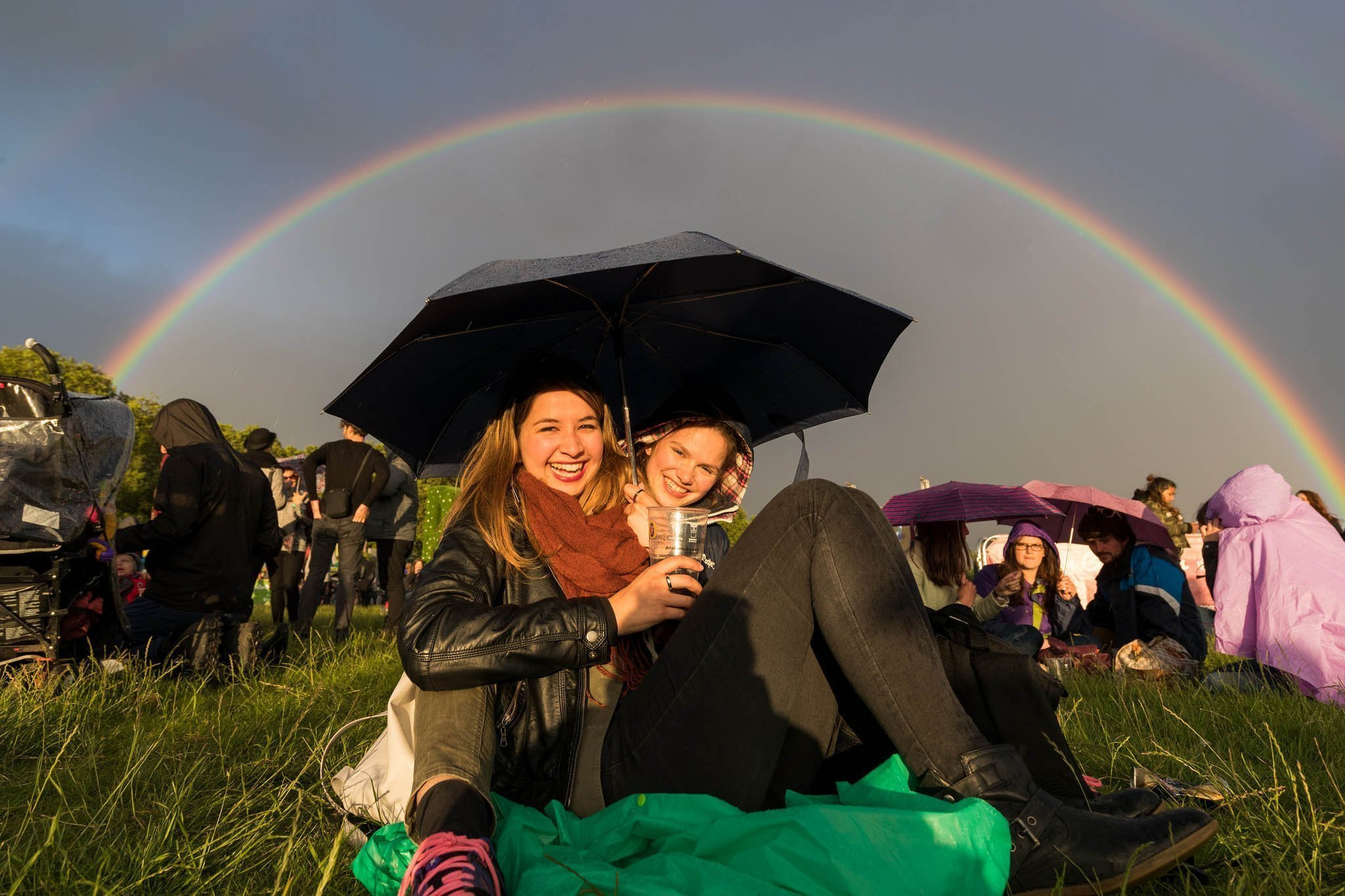 29-july-bst-rainbow
