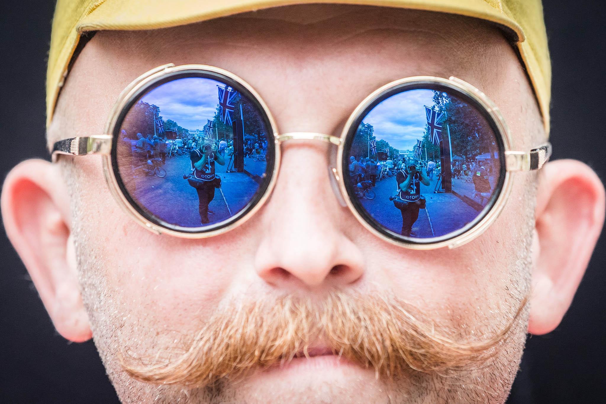 33-july-brompton-selfie