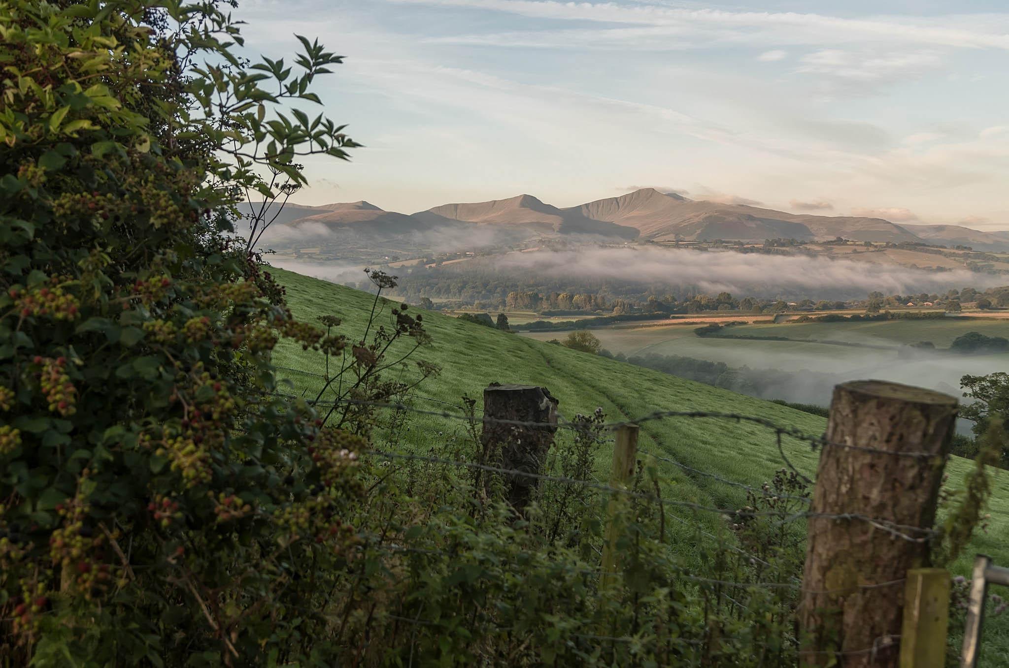 35a-august-brecon-dawn