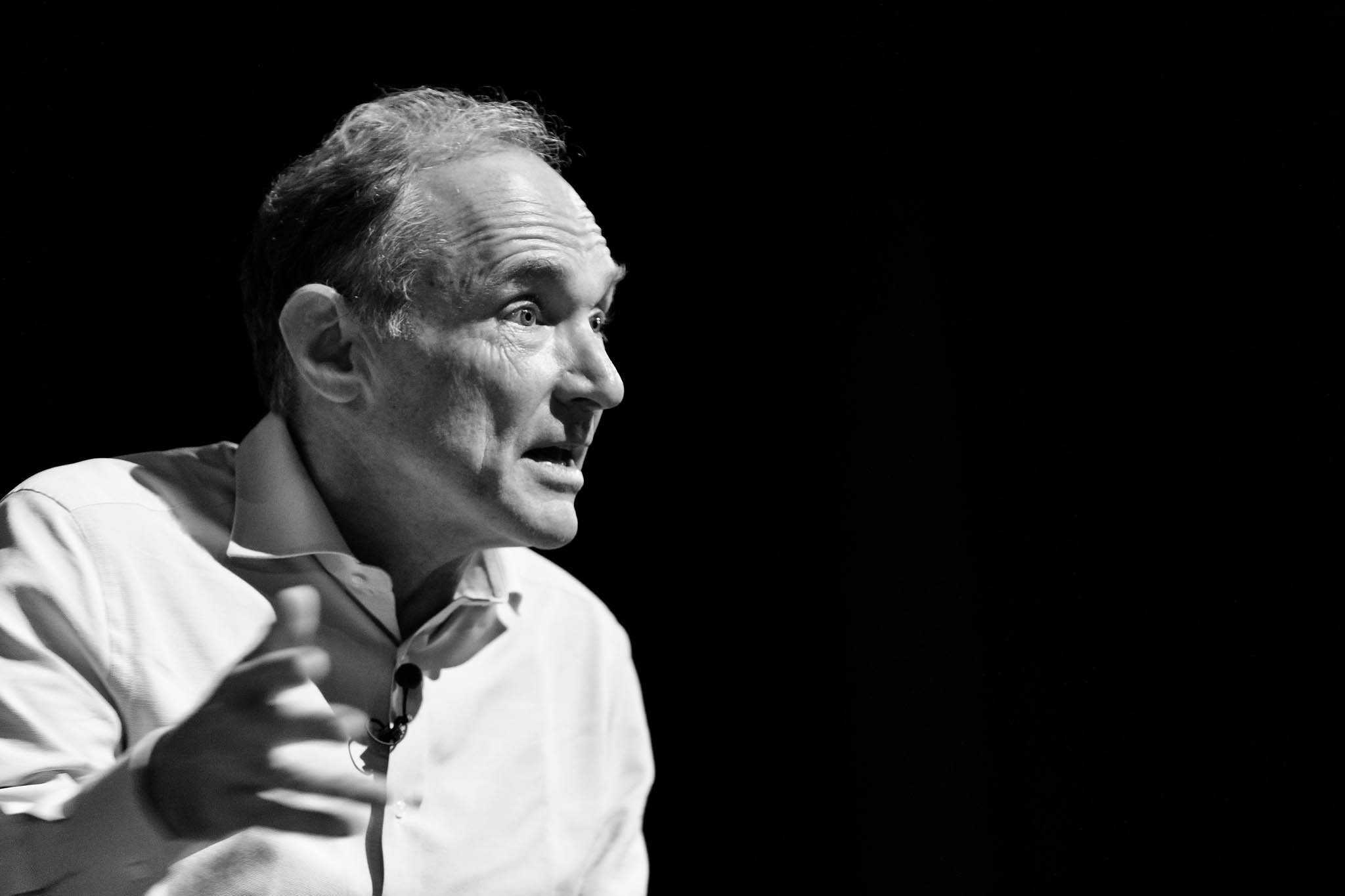 46-november-tim-berners-lee